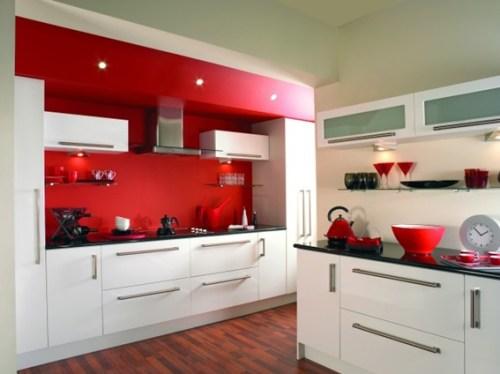 modern-kitchen-white-cabinets-15