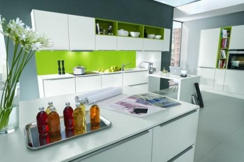 modern-kitchen-white-cabinets-10