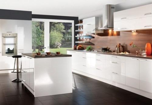 modern-kitchen-white-cabinets-11