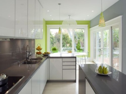 modern-kitchen-white-cabinets-6