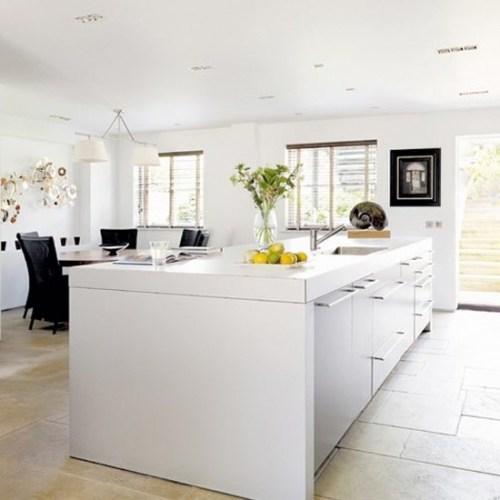modern-kitchen-white-cabinets-1