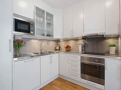 modern-kitchen-white-cabinets-3