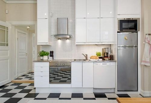 modern-kitchen-white-cabinets-2