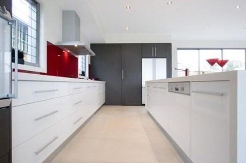 modern-kitchen-white-cabinets-5