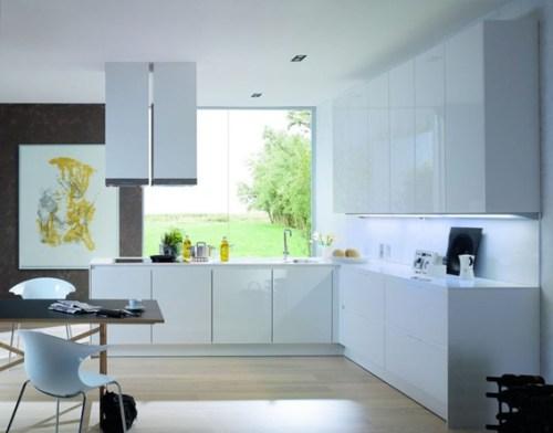 modern-kitchen-white-cabinets-9