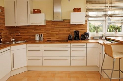 modern-kitchen-white-cabinets-8