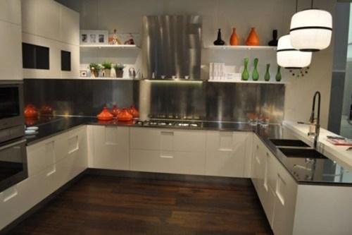 modern-kitchen-white-cabinets-12