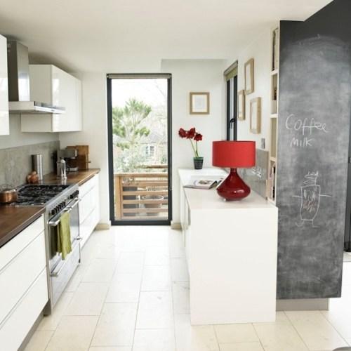 modern-kitchen-white-cabinets-14