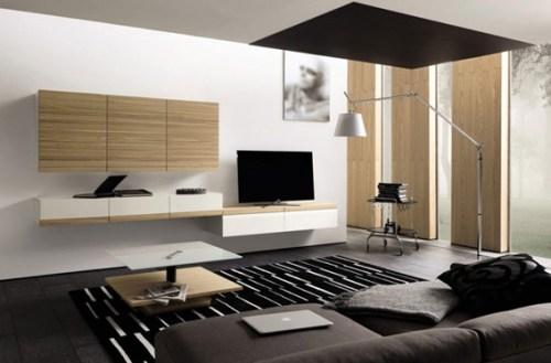 decorate-male-room-3