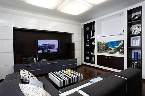decorate-male-room-4