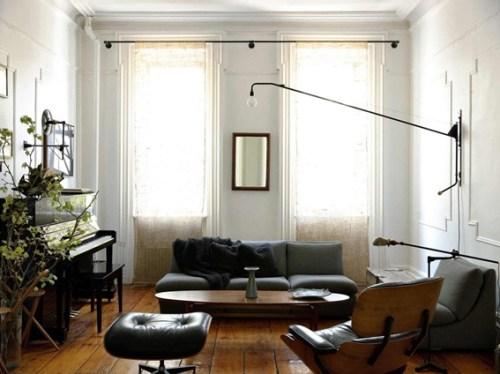 decorate-male-room-11
