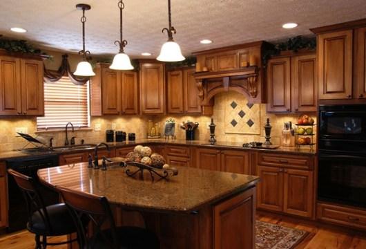 photo-dashboard-kitchen-5