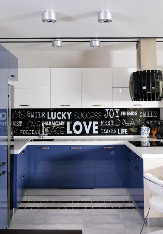 photo-dashboard-kitchen-13