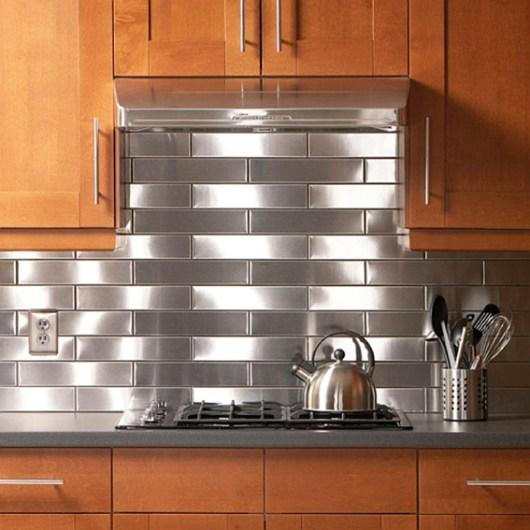 photo-dashboard-kitchen-17