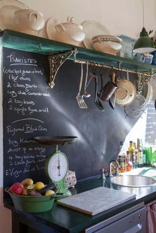 photo-dashboard-kitchen-8