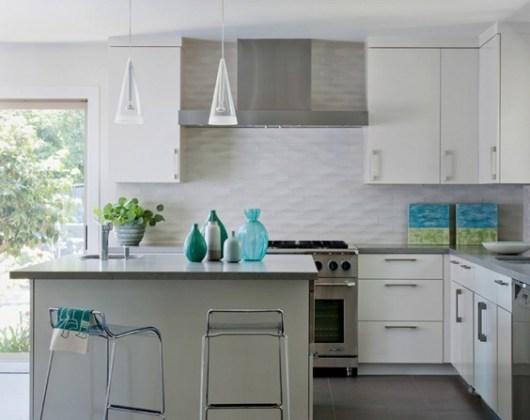 photo-dashboard-kitchen-6