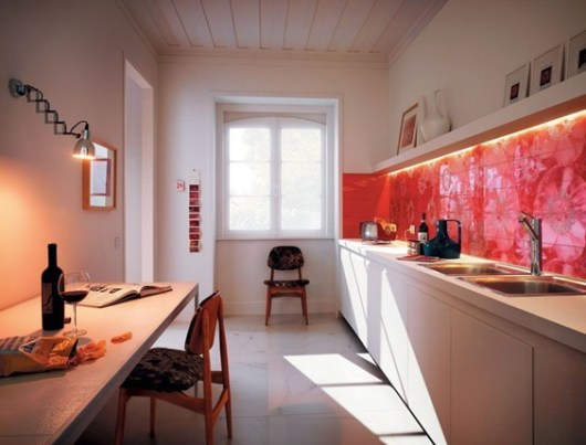photo-dashboard-kitchen-11