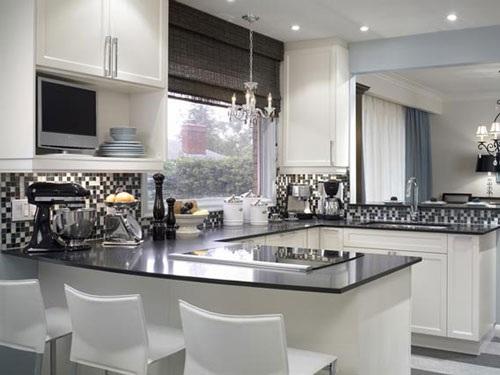 decorate-kitchen-backsplashes