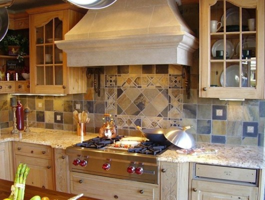 photo-dashboard-kitchen-12