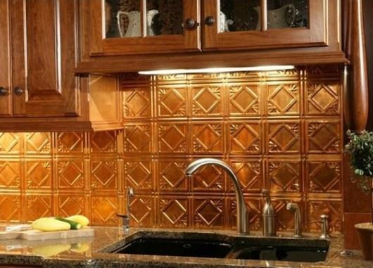 photo-dashboard-kitchen-9