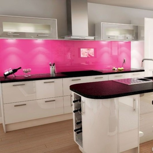 photo-dashboard-kitchen-7