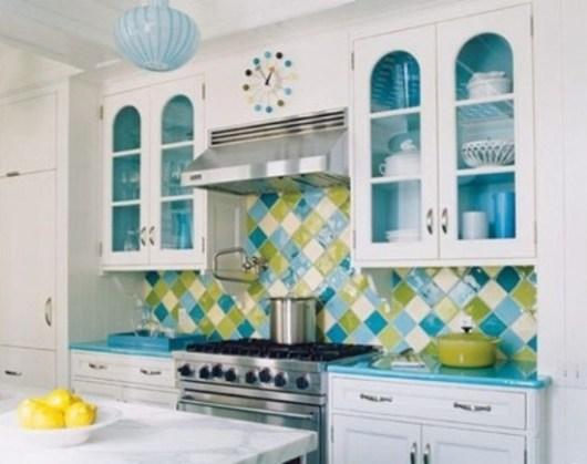 photo-dashboard-kitchen-4