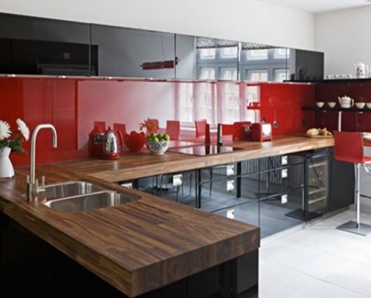 photo-dashboard-kitchen-2