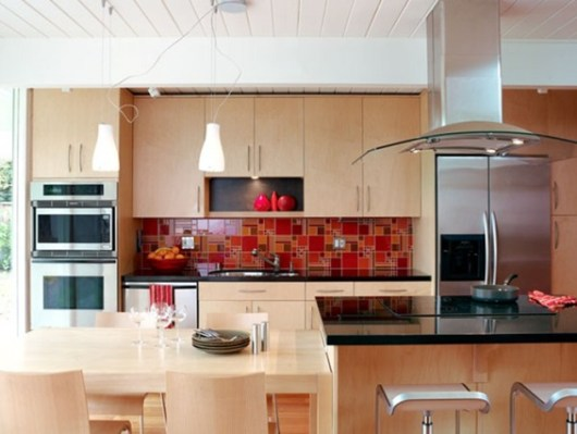 photo-dashboard-kitchen-1