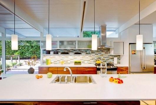 photo-backsplash-kitchen