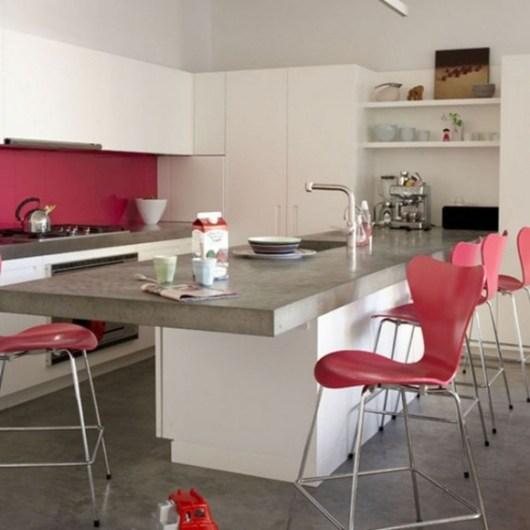 photo-dashboard-kitchen-19