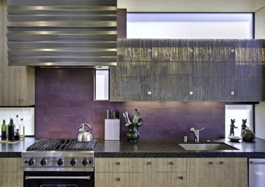 photo-dashboard-kitchen-18