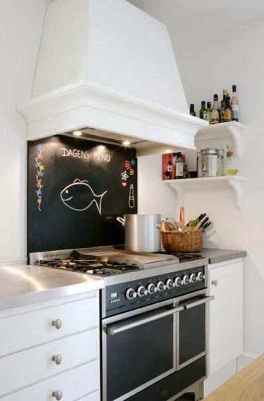 photo-dashboard-kitchen-15