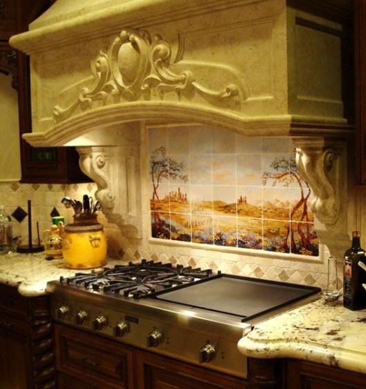 photo-dashboard-kitchen-16