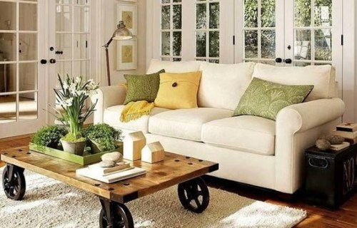 rooms-decorated-with-plants-7
