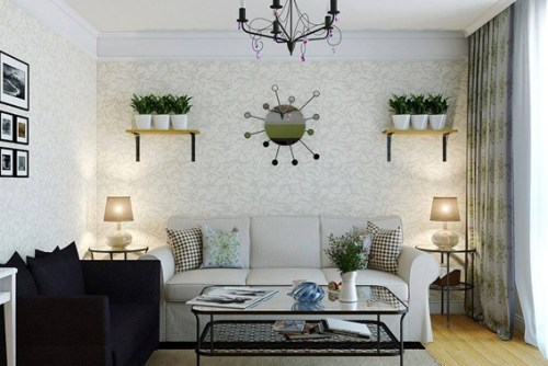 rooms-decorated-with-plants-6