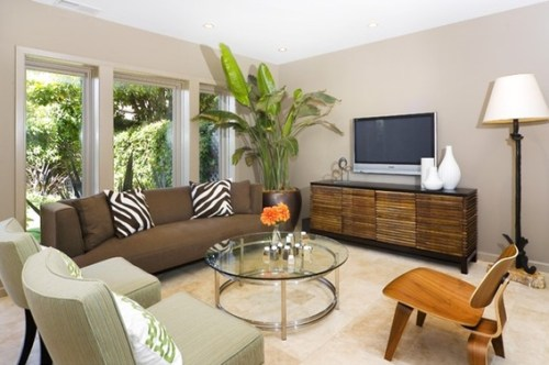 rooms-decorated-with-plants-5