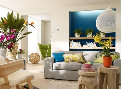 rooms-decorated-with-plants-3