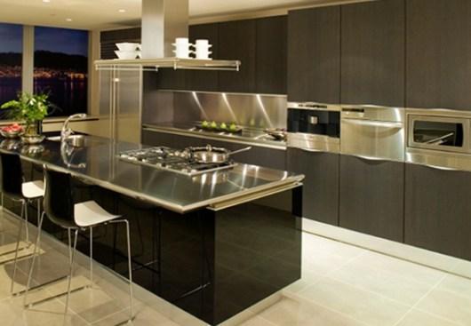 photo-dashboard-kitchen-14