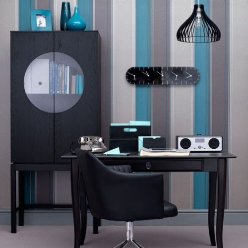 office-decorate-colors
