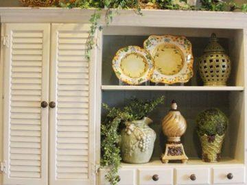diseño-cocina-francesa-antigua-3