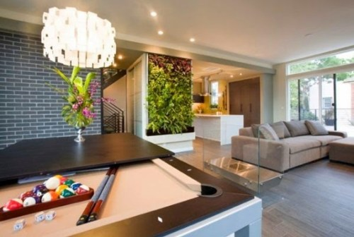 rooms-decorated-with-plants-8