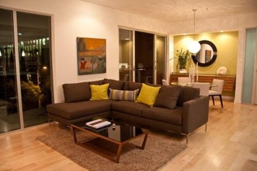 decorated-room-sofa-L-3