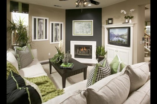 decorated-room-sofa-L-1