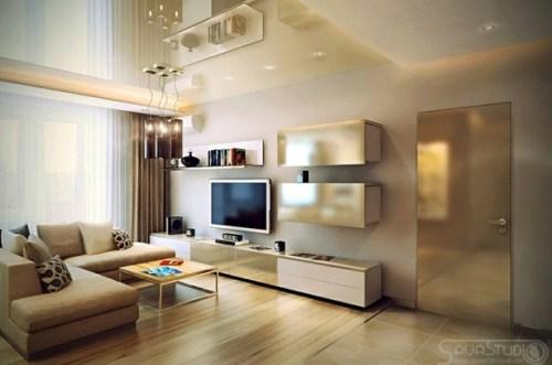 decorated-room-sofa-L-6