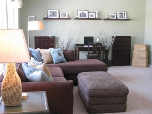 decorated-room-sofa-L-9