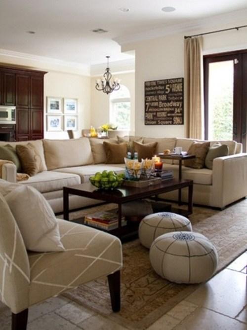 decorated-room-sofa-L