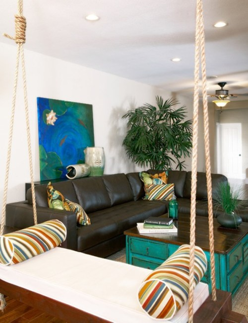 decorated-room-sofa-L-10