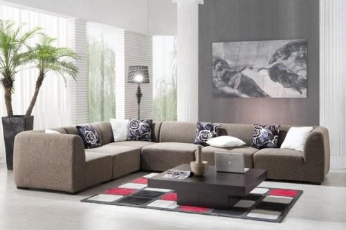 decorated-room-sofa-L-8