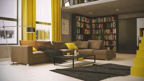 decorated-room-sofa-L-7