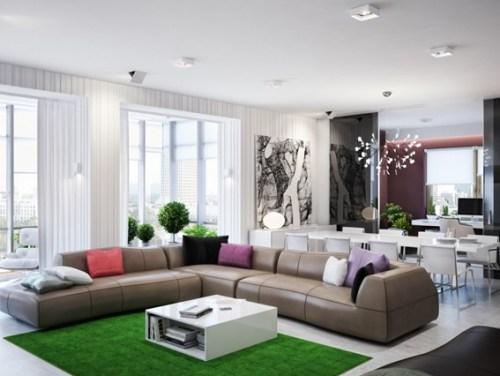 decorated-room-sofa-L-5